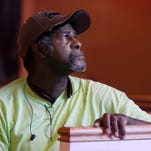 Wilson County resident  Lawrence McKinney's quest for exoneration has been a confusing struggle to provide all of the required documents.
