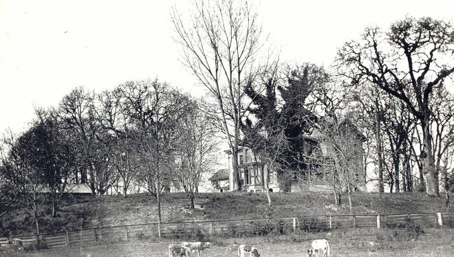 Bush's Pasture Park was the family farm of Asahel Bush II and his children from 1860-1953. The Friends of Bush Gardens seek historical information about the usage of Bush's Pasture Park during the first half of the 20th century.