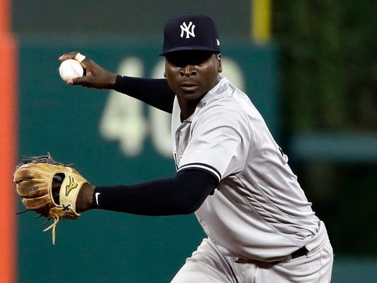 Yankees_Gregorius_InjuryBaseball_23037.jpg