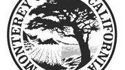 Seal of Monterey County