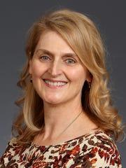 Dr. Deborah Sailler