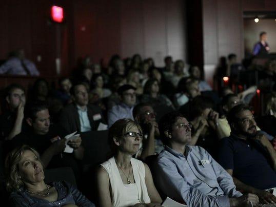 RIFF 2013 audience.jpg