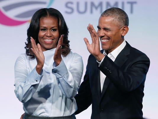 AFP AFP_1583L8 A POL USA IL