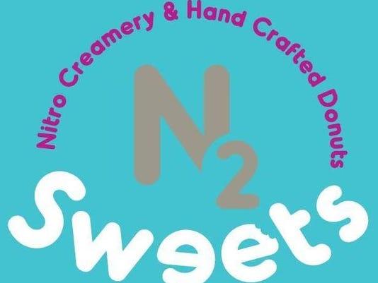 N2Sweets