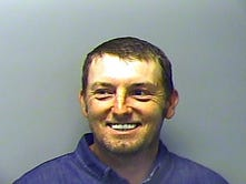 MH man wanted for felony child endangerment