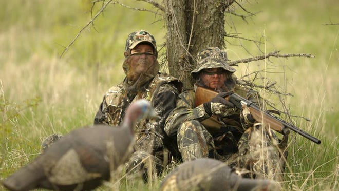 Turkey hunting increased this spring, but groups like the National Wild Turkey Federation are hurting financially. The group laid off 51 employees this week.