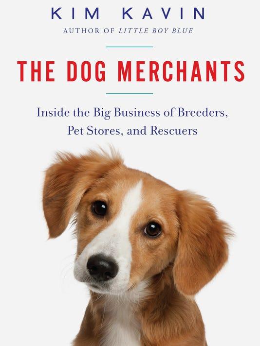 636076498000261924-The-Dog-Merchants.jpg