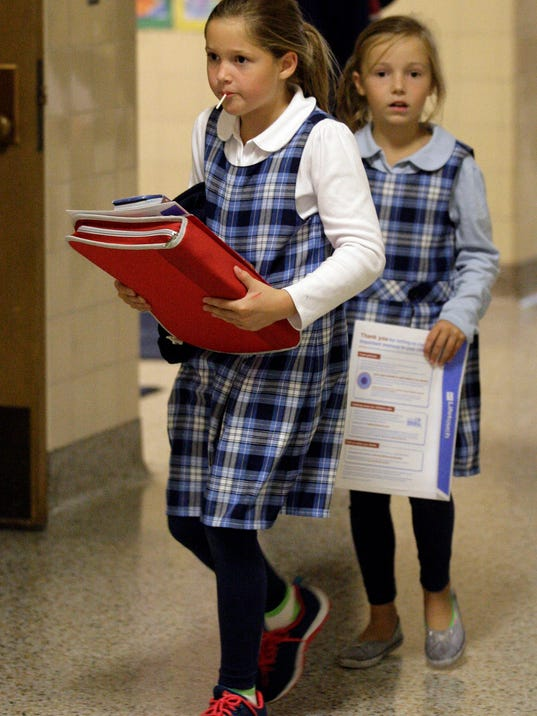 she n School Uniforms - Seton School1015-gck-03.JPG