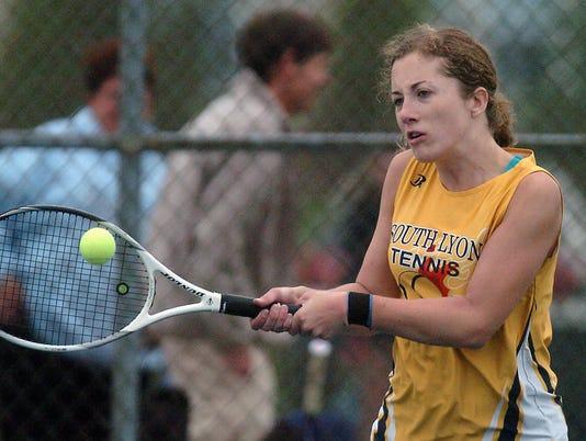 01 SLt tennis