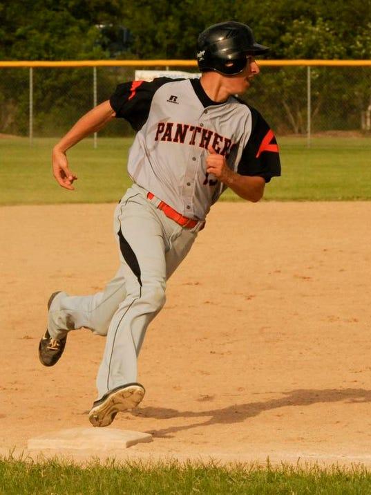 -MAN s Reeds Baseball 004.jpg_20140606.jpg