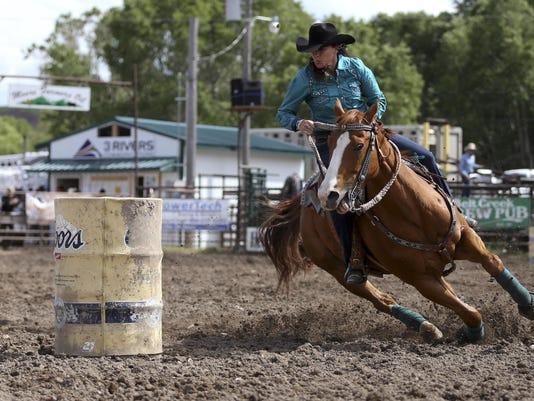 -belt_rodeo_3.jpg_20140615.jpg