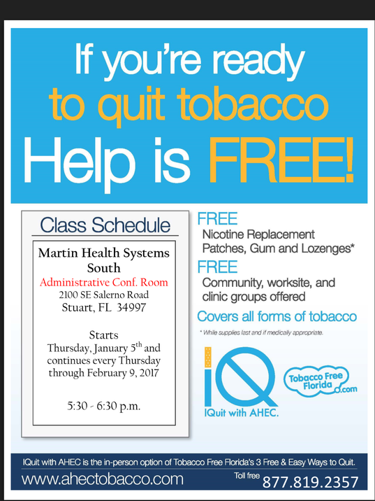 story free nicotine patches available tobacco quitline callers