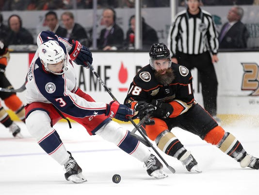 Blue_Jackets_Ducks_Hockey_00918.jpg