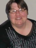 Mary Race, 57