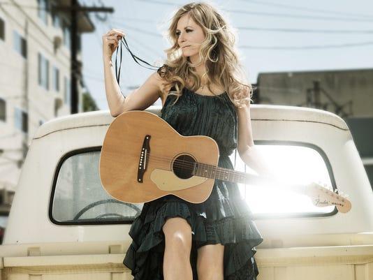 Deana-carter-Guitar-Truck-5-Web.jpg