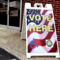 Local NAACP chapters to offer rides for voters