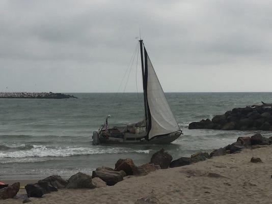 0805_vclo_sailboat.jpeg