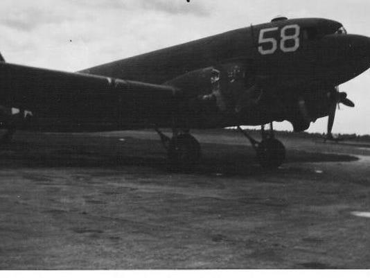 bowmanplanes.jpg