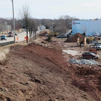 Neenah moves ahead with stormwater, trail projects