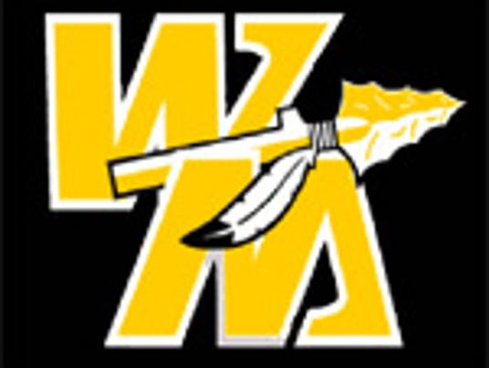 NEW-Watkins-Memorial-logo.jpg