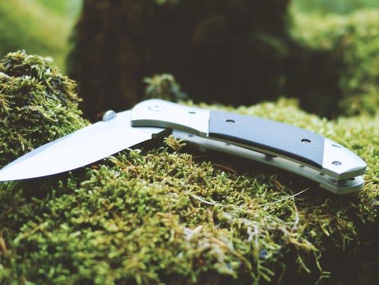 636120602738310735-pocketknife-hero.jpg