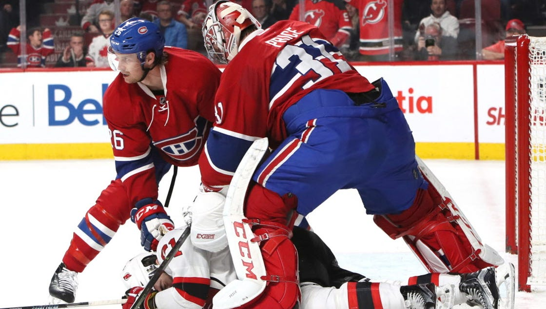 636168418372123923-usp-nhl-new-jersey-devils-at-montreal-canadiens-87271608