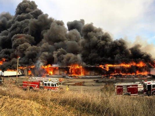 Hillsborough-warehouse-fire.jpg