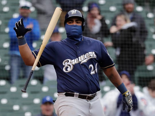 Brewers_Cubs_Baseball_92112.jpg