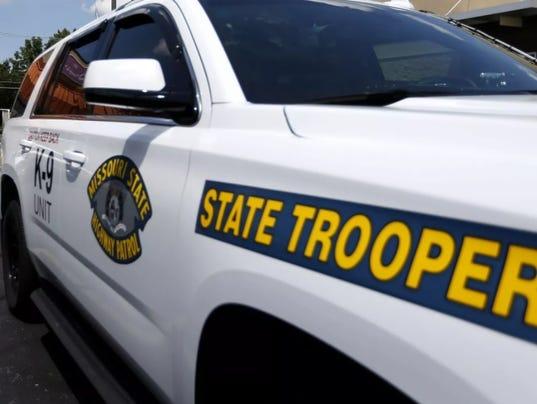 636552371655109491-Highway-patrol.jpg