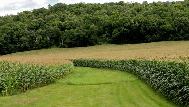 Agricultural Land is subject to the use value assessment law, and is further classified as Grades 1, 2 or 3, or pastureland.