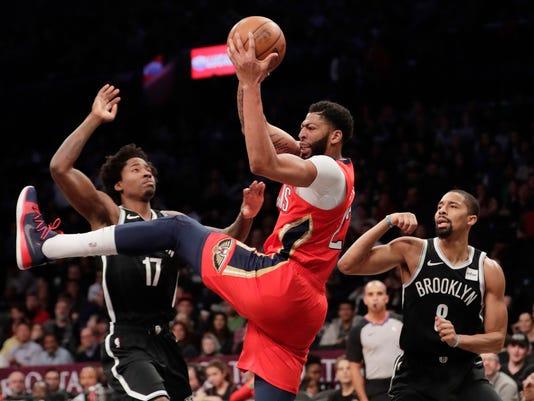 Pelicans_Nets_Basketball_58598.jpg