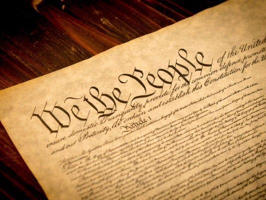 635779420692456761-constitution