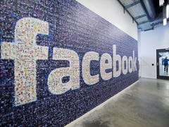Facebook emails suggest company explored selling people's data despite pledges not to