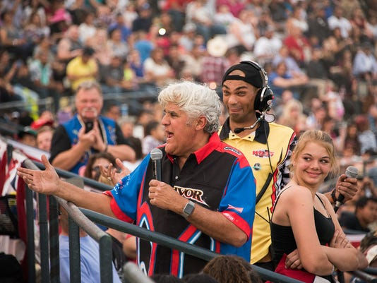 Jay-Leno-at-Fair-in-stands.jpg