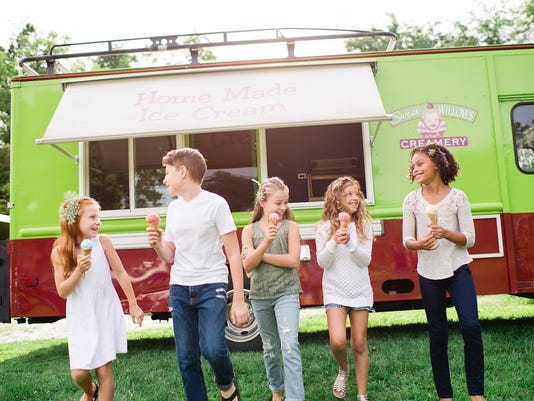 635972650753065265-ice-cream-truck-3.jpg