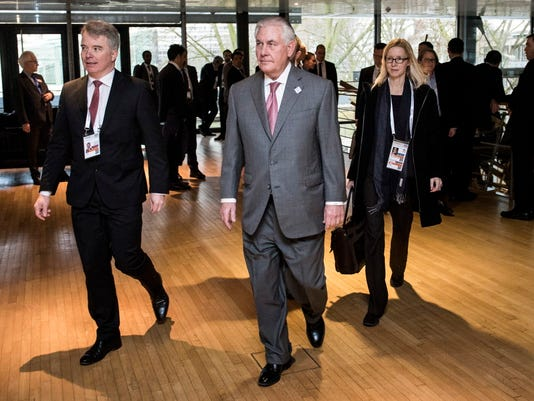 AP GERMANY G20 FOREIGN MINISTERS I DEU