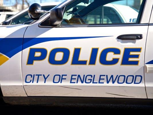 webkey-englewood police