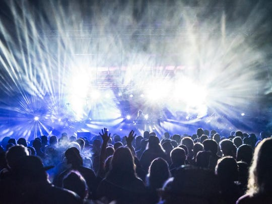 Papadosio will perform at 8 p.m. Aug. 31 at the Mill & Mine.