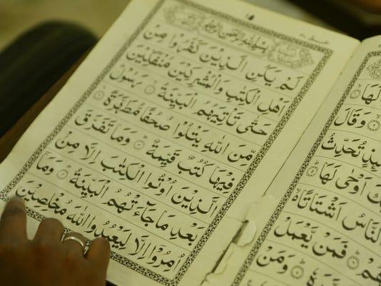 636361576004822687-Koran.JPG