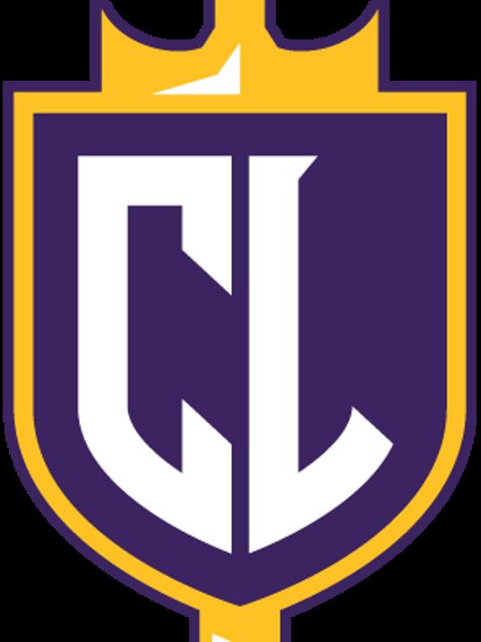 CLU new logo