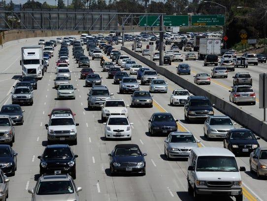 labor_day_traffic