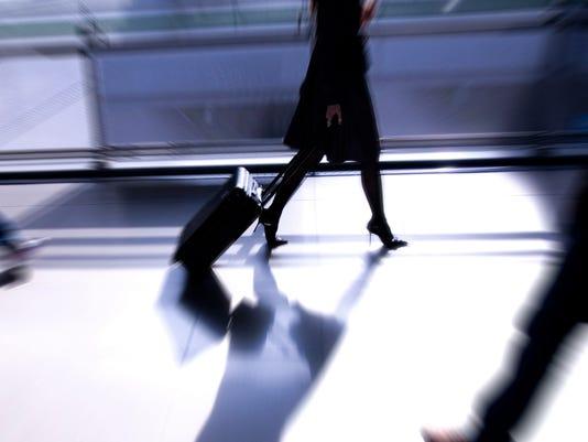 Person at airport.jpg