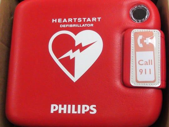 AED Presentation 3 (2) – AED Closed Case