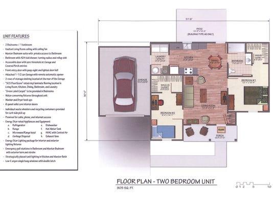 011916-Senior-Housing-Project.JPG