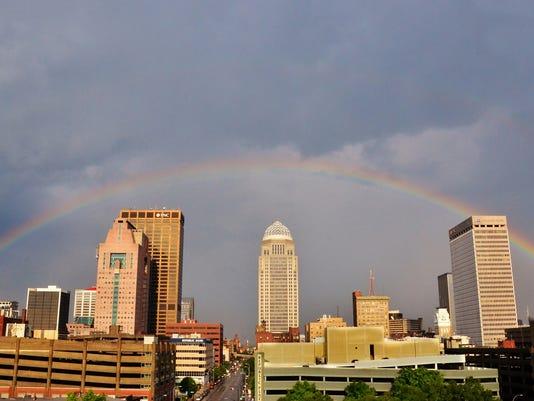 LCJBrd_05-17-2012_KY_1_B003~~2012~05~16~IMG_Louisville_Rainbow_J_1_1_P51GCGPI~IMG_Louisville_Rainbow_J_1_1_P51GCGPI