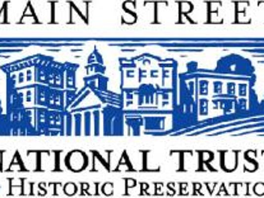 636021080183053855-national-main-street-logo.jpg