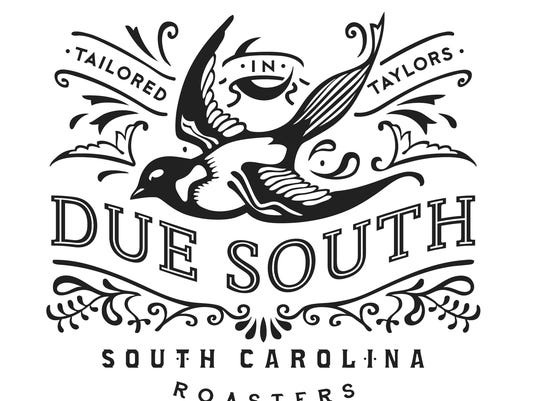636443519619513708-DueSouth-logo-rev-BW.jpg