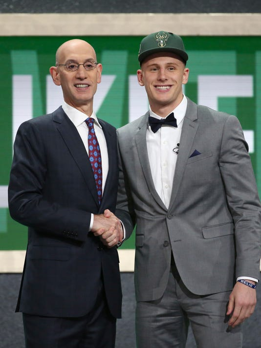 NBA_Draft_Basketball_02593.jpg