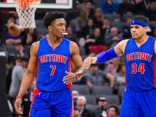 stanley johnson tobias harris