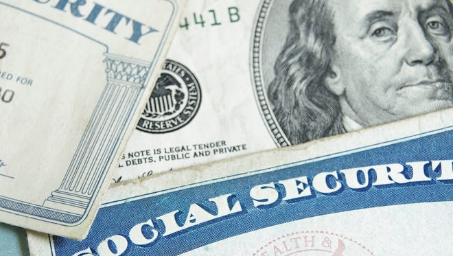 One of the most important questions to answer when planning for retirement is when to start collecting Social Security benefits.